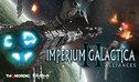 银河帝国 II