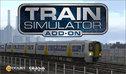 模拟火车:伦敦南部路网