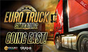 欧洲卡车模拟2:东进!