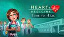 中心医院 - 治愈时光