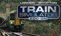 模拟火车:伦敦-布莱顿线