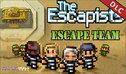脱逃者:越狱小队