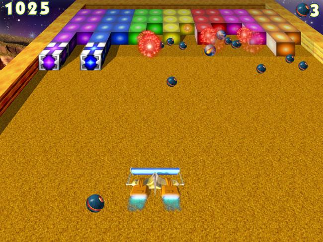 js打砖块游戏图片素材
