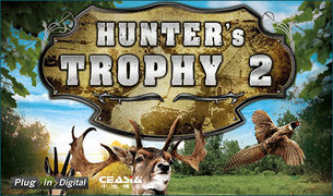 猎人的战利品2:欧洲